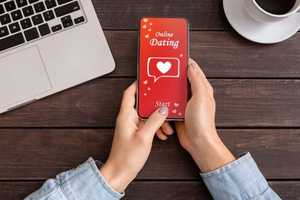 Examples of Successful Dating Apps
