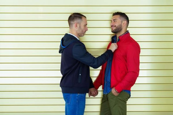 Gay Dating Apps – How to Find the Best One For You