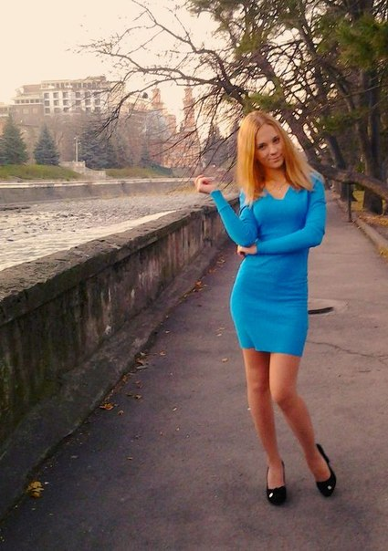 Dating Russian Dating Agencies Russian 6